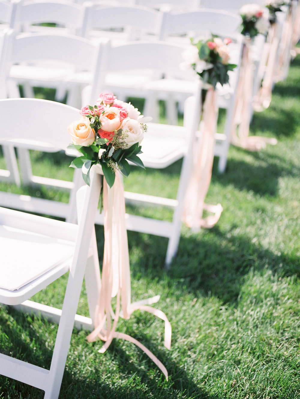 Beautiful-Classic-Mansion-Wedding86.jpg