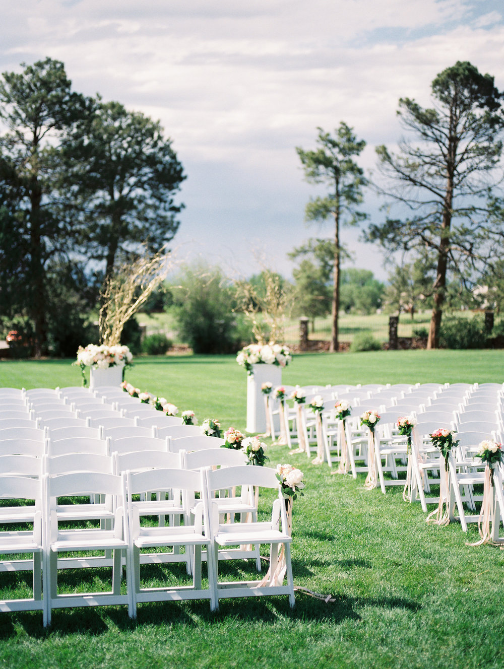 Beautiful-Classic-Mansion-Wedding84.jpg