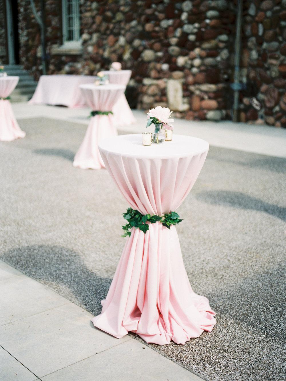 Beautiful-Classic-Mansion-Wedding87.jpg