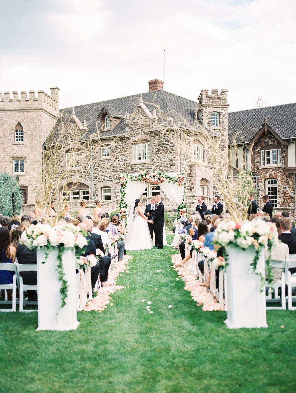 Beautiful-Classic-Mansion-Wedding91.jpg