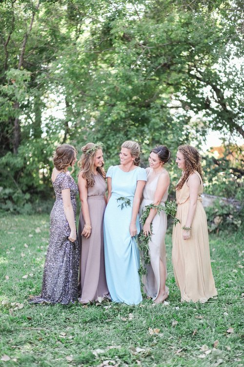 Orchard Rehearsal Dinner Party Dresses And Ideas Colorado Kcidy