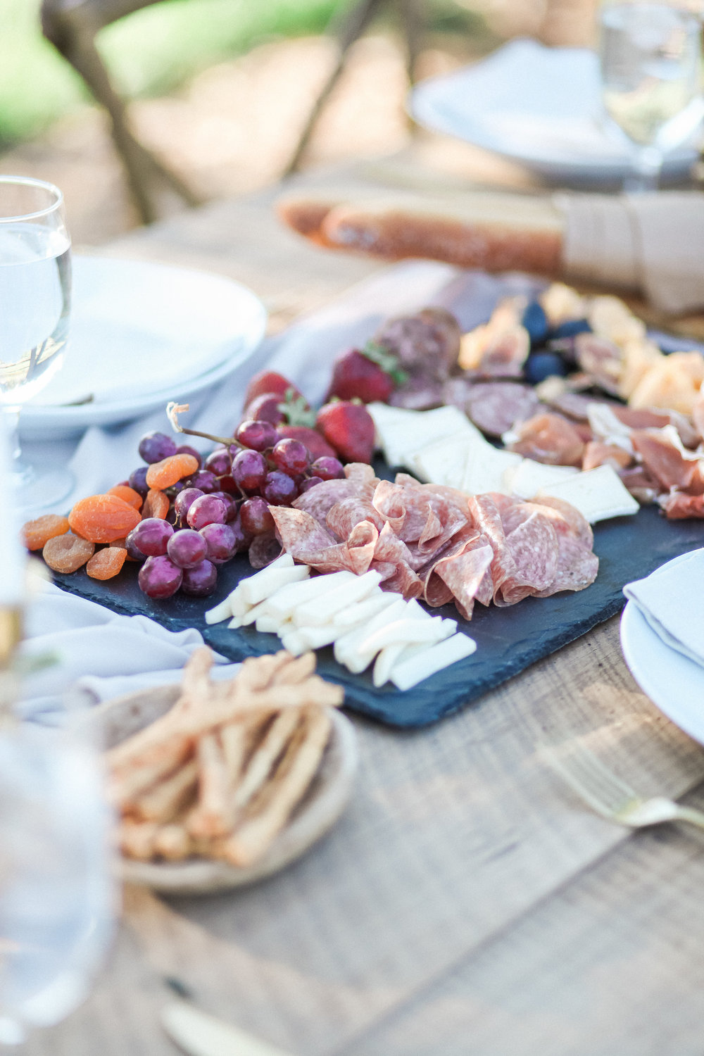 Dinner-Party-Ideas-Apple-Orchard-Rehearsal-Charcuterie-Board371.jpg