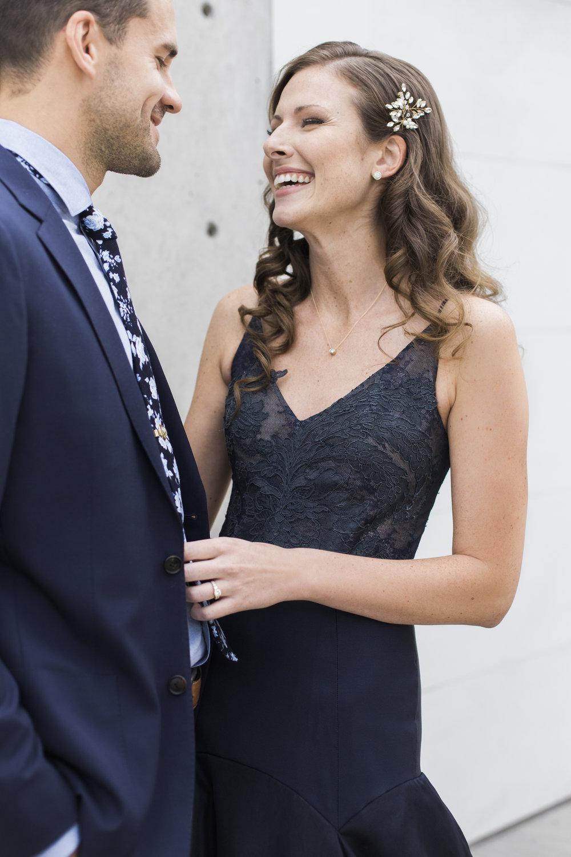 navy-Wedding-Dress-Martha-Stewart14.jpg