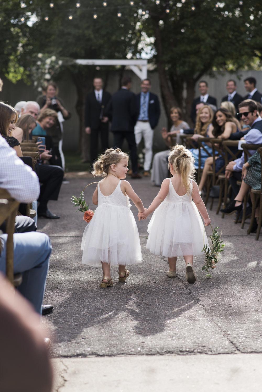 navy-Wedding-Dress-Martha-Stewart80.jpg