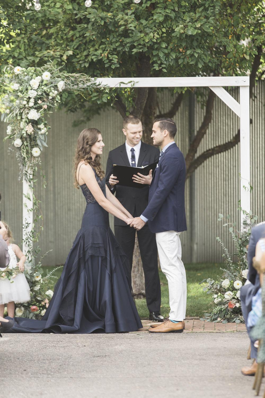 navy-Wedding-Dress-Martha-Stewart89.jpg