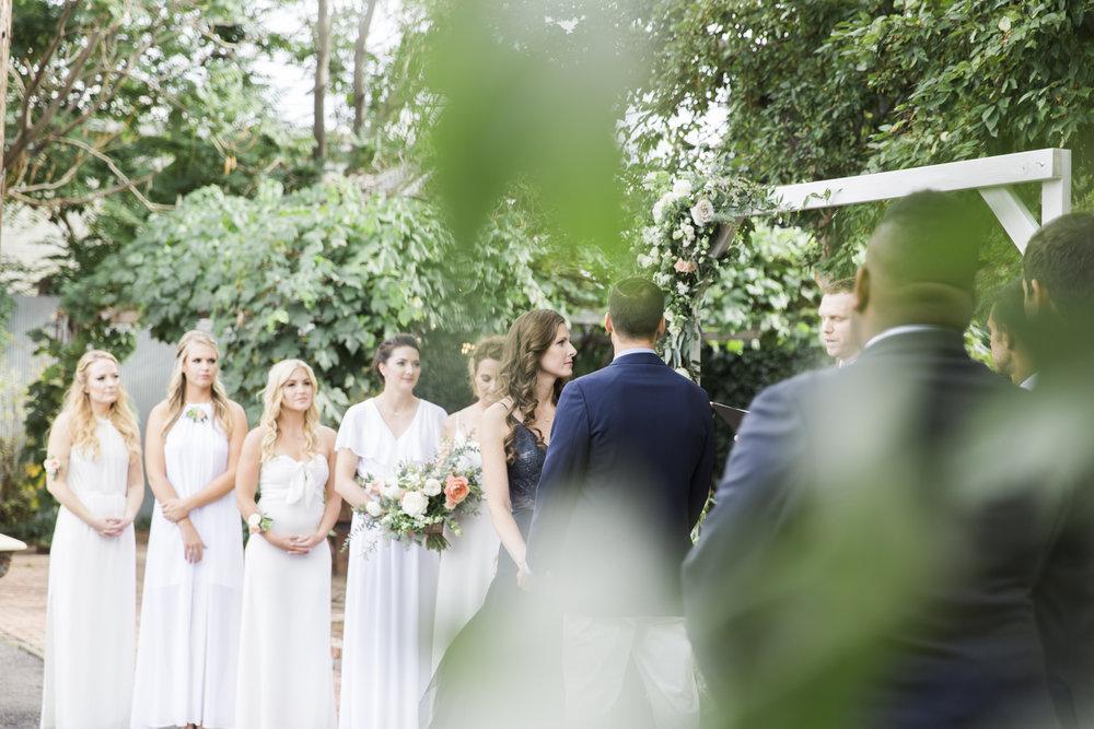 navy-Wedding-Dress-Martha-Stewart94.jpg