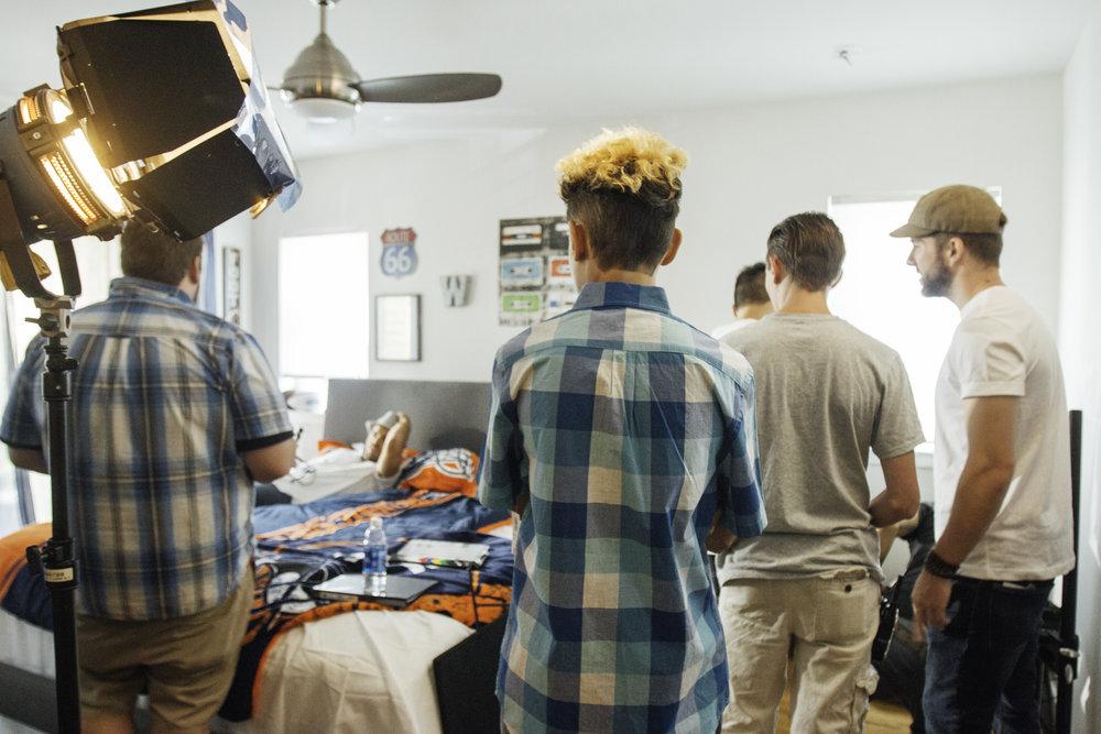 film-set-designer-dresser13.JPG