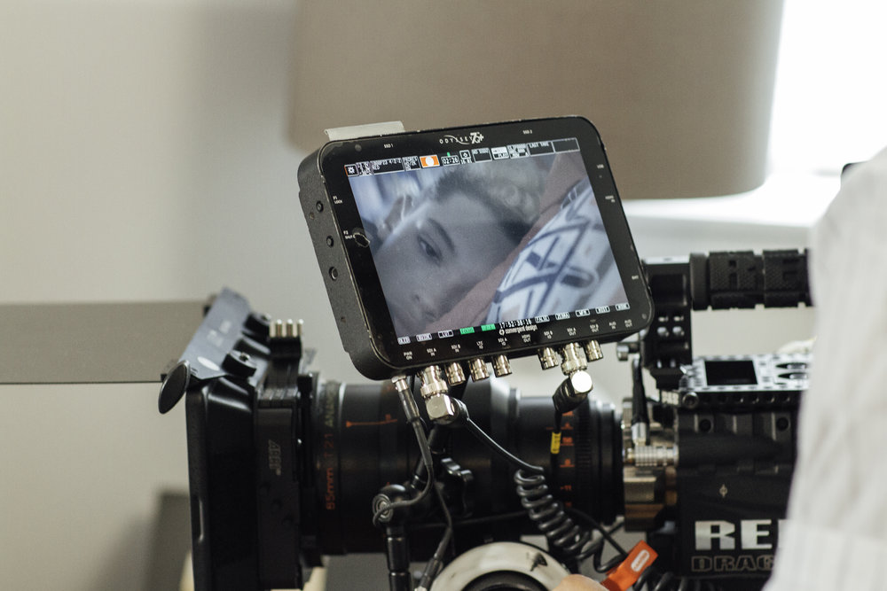 film-set-designer-dresser14.JPG