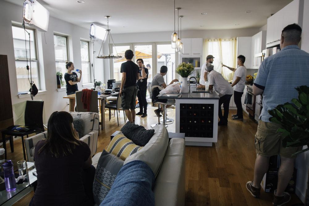 film-set-designer-dresser18.JPG