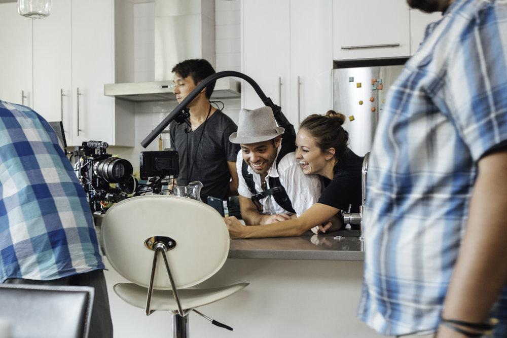 film-set-designer-dresser21.JPG