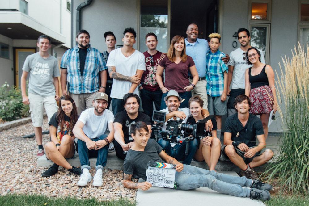 film-set-designer-dresser23.JPG