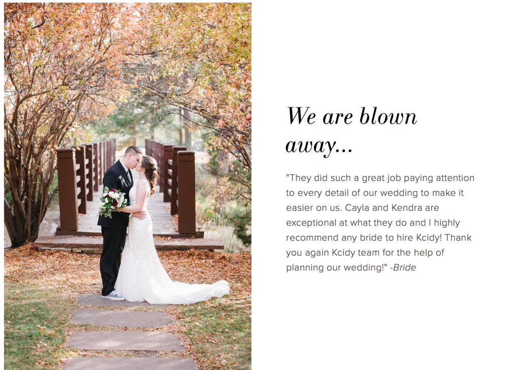 kcidy-design-planning-colorado-wedding-reviews2.png