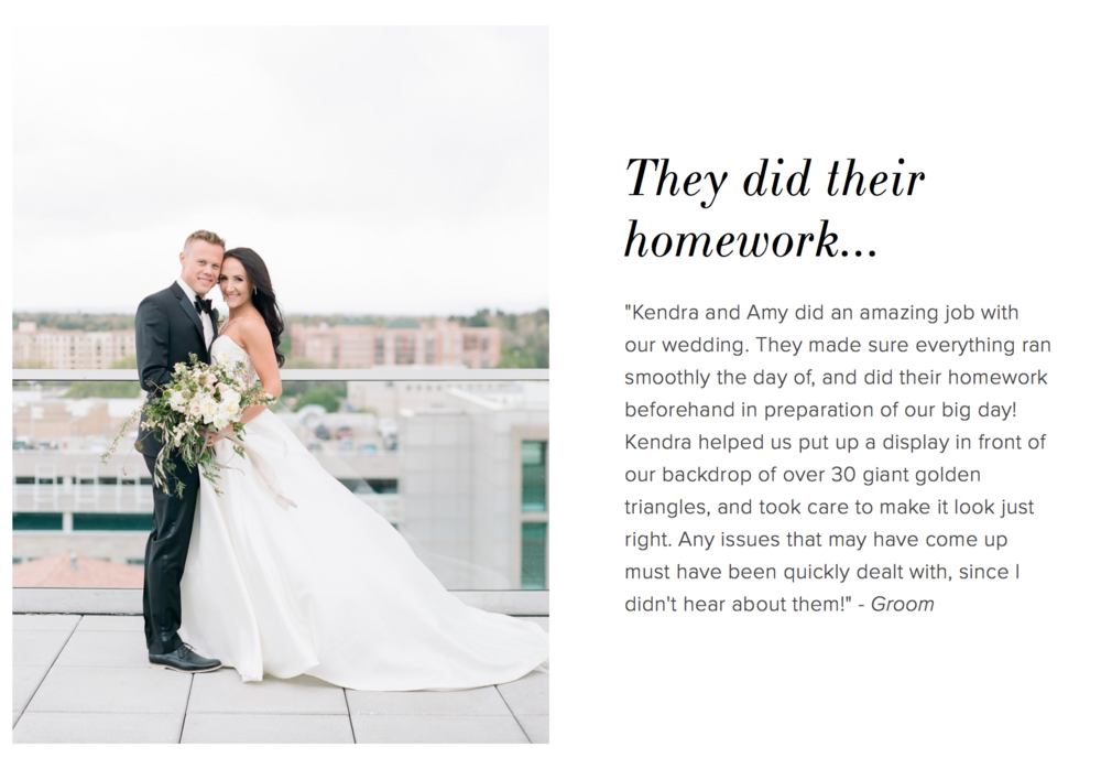 kcidy-design-planning-colorado-wedding-reviews5.png