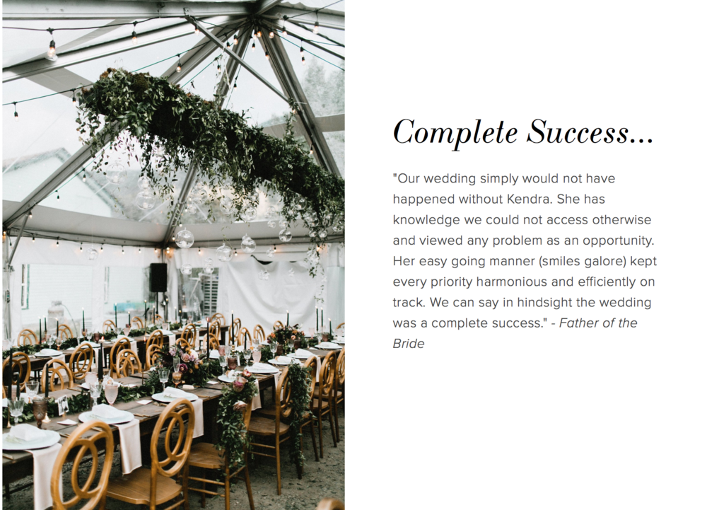 kcidy-design-planning-colorado-wedding-reviews7.png