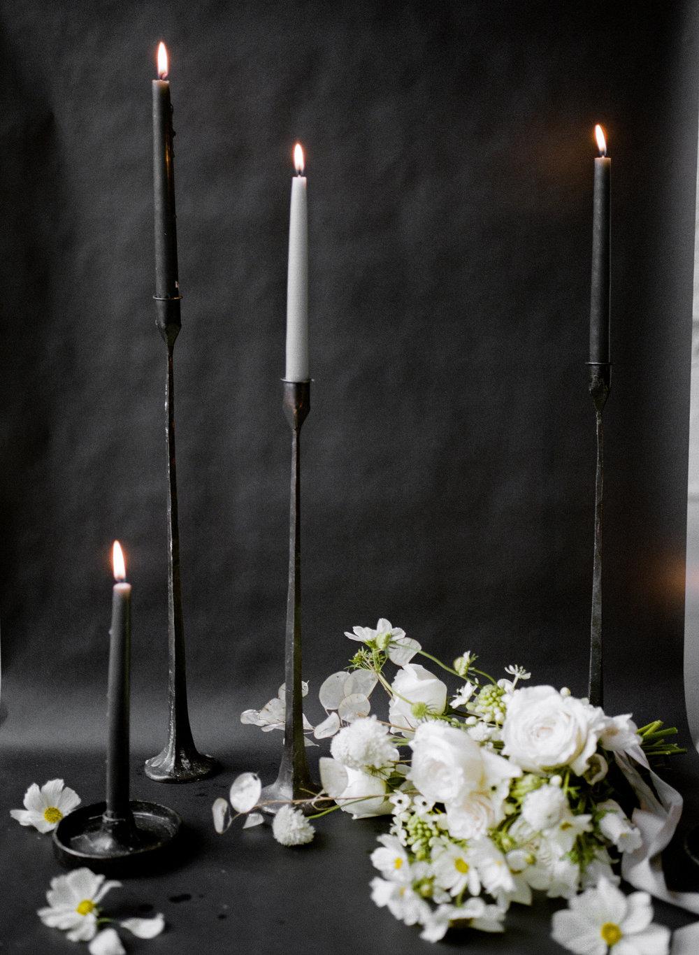 Moody-Minimal-Modern-Wedding-Design-Beauty-Session64.jpg