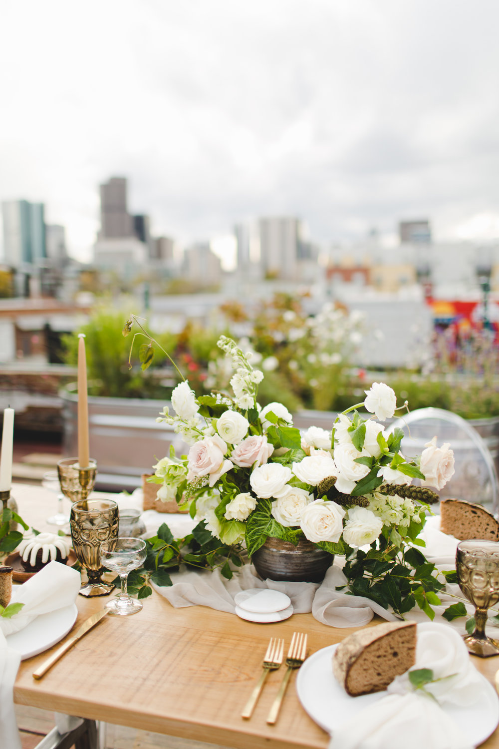denver-rooftop-dinner-party-planner8.jpg