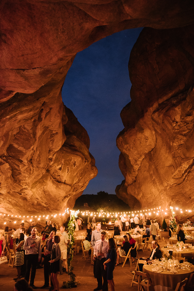 private-cave-denver-mountain-wedding43.jpg