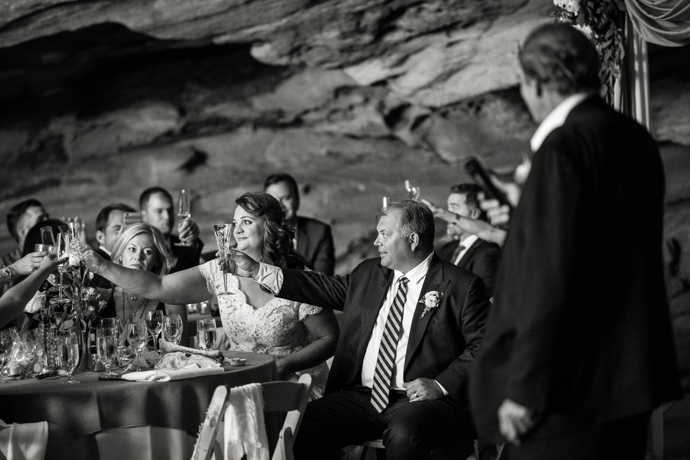 private-cave-denver-mountain-wedding36.jpg