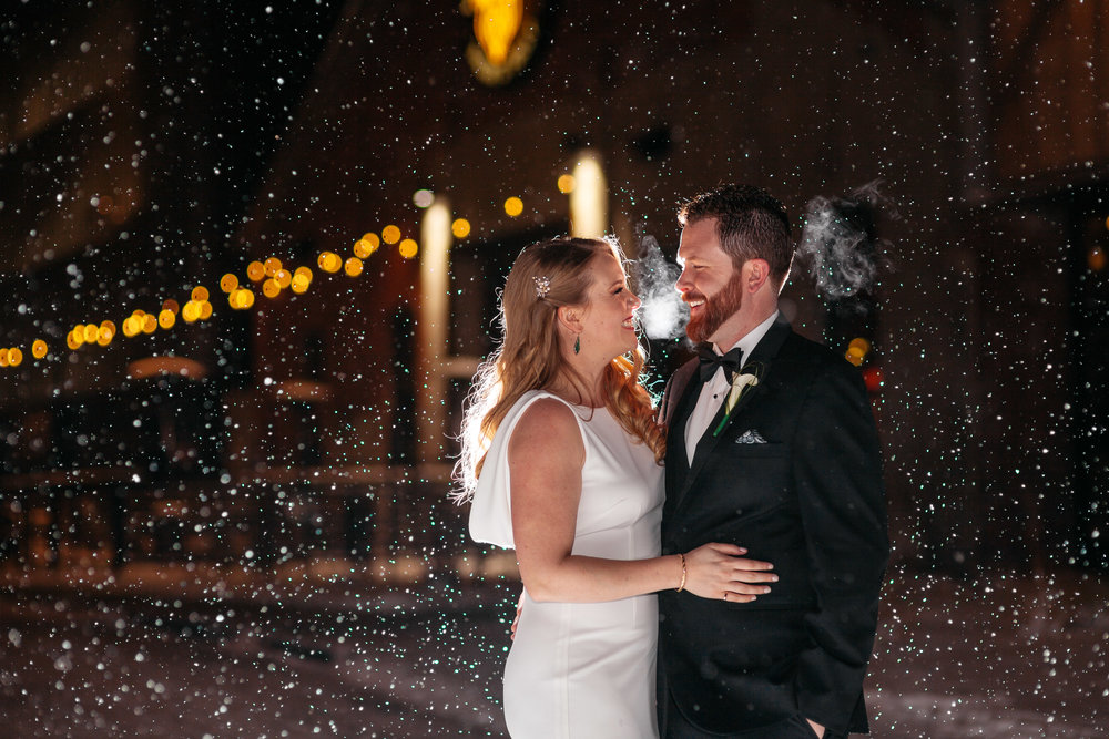 modern-colorado-denver-city-winter-wedding152.jpg
