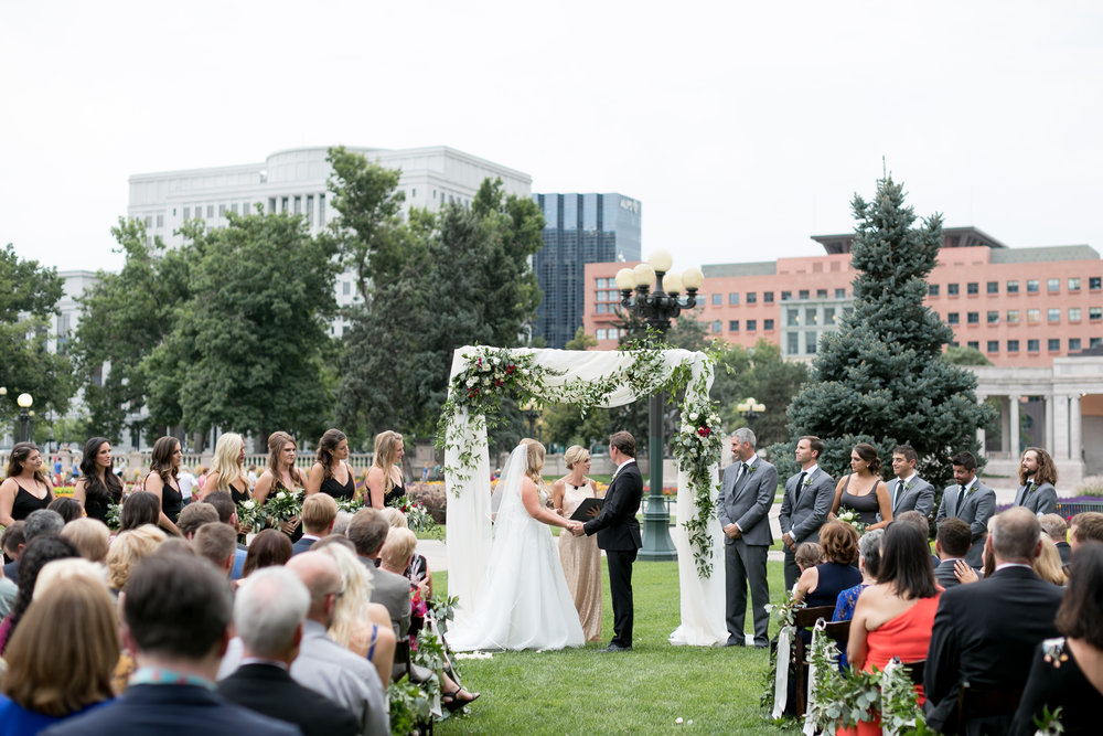 city-chic-downtown-denver-park-wedding59.jpg
