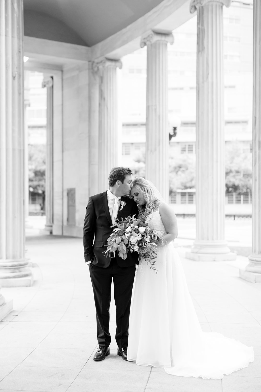 city-chic-downtown-denver-park-wedding70.jpg