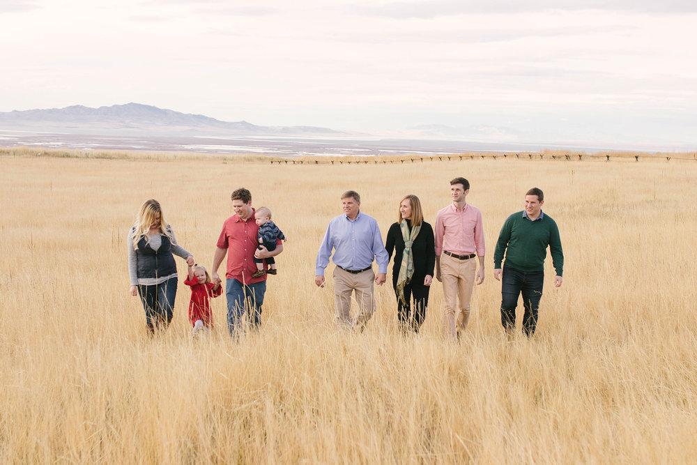 extended-family-photo.jpg