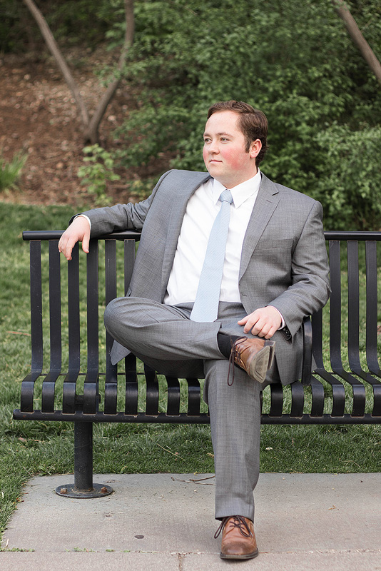 senior-boy-sitting-on-a-bench.jpg