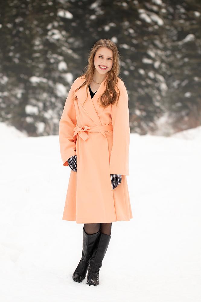 winter-photos-for-seniors.jpg
