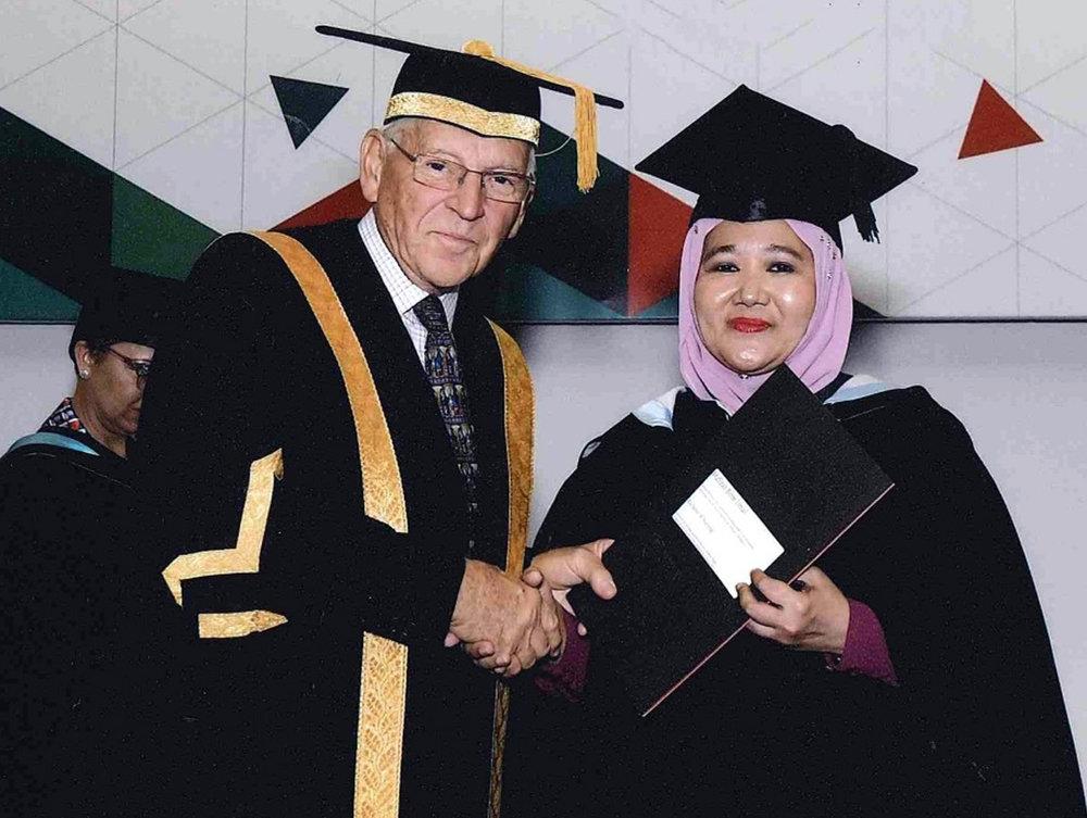 Graduation Photo2.jpg