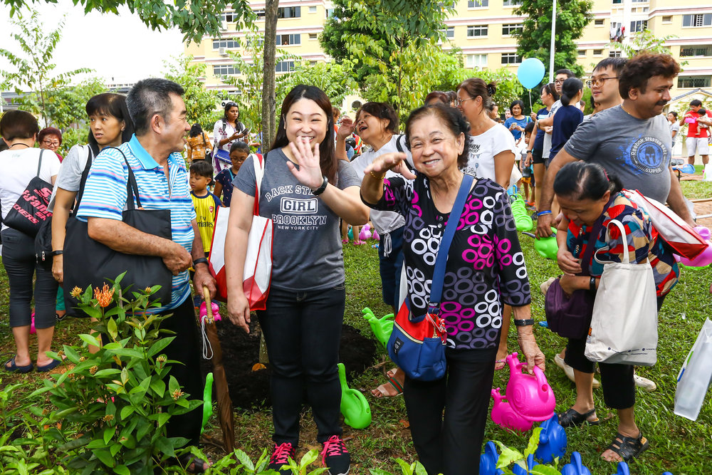 Tree Planting 2018 - 102 of 160.jpg