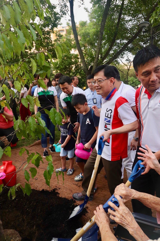 Tree Planting 2018 - 122 of 160.jpg
