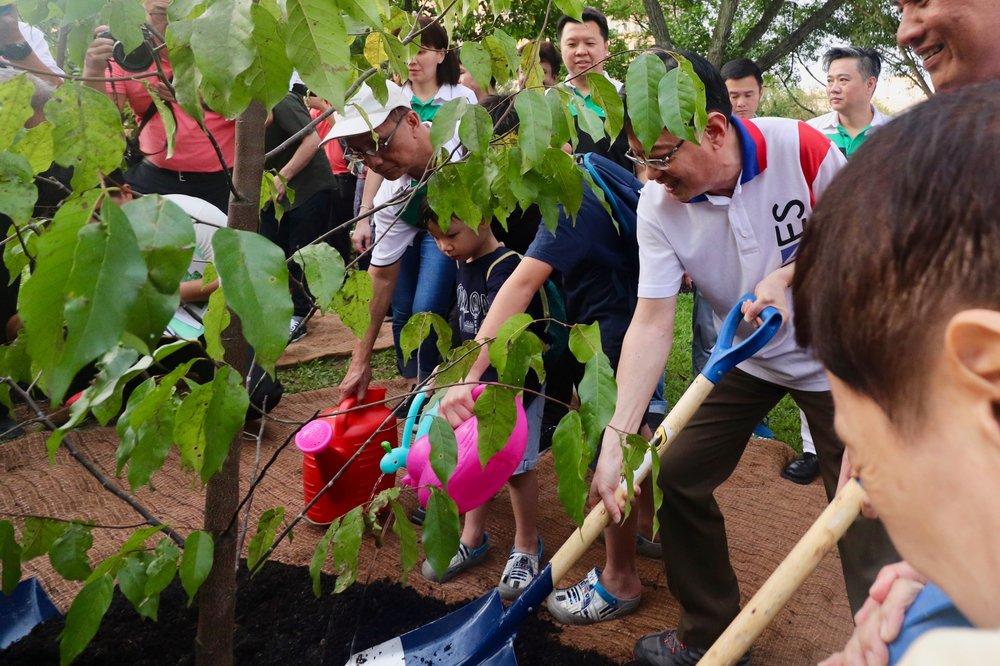 Tree Planting 2018 - 123 of 160.jpg