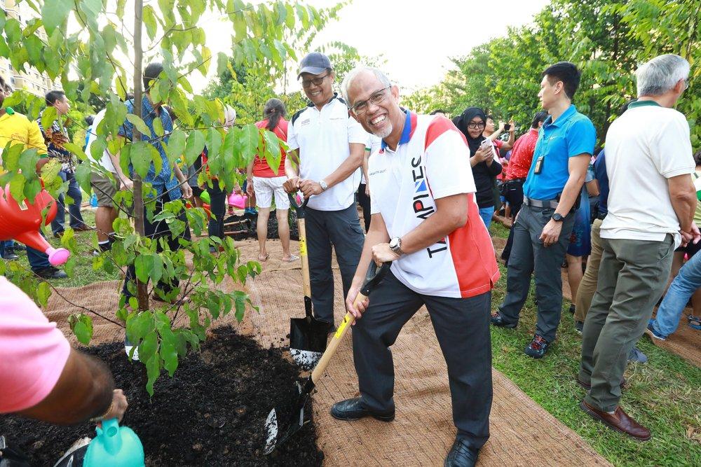 Tree Planting 2018 - 125 of 160.jpg