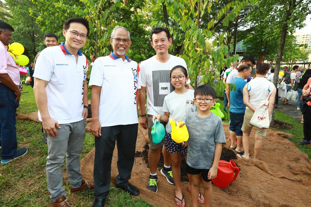 Tree Planting 2018 - 141 of 160.jpg