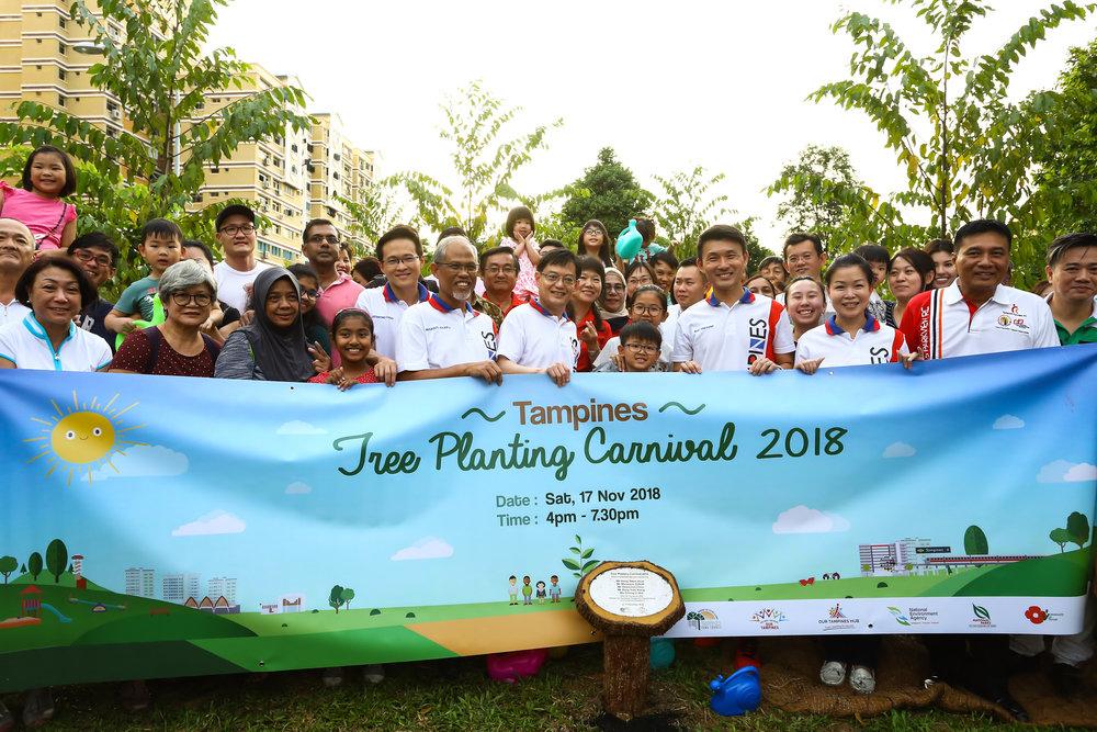 Tree Planting 2018 - 158 of 160.jpg