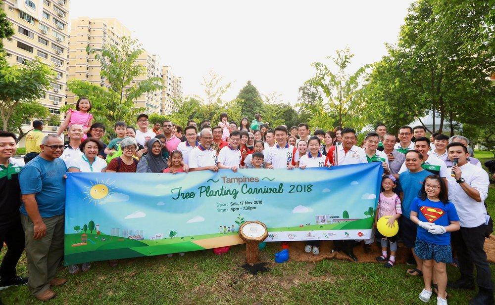 Tree Planting 2018 - 160 of 160.jpg