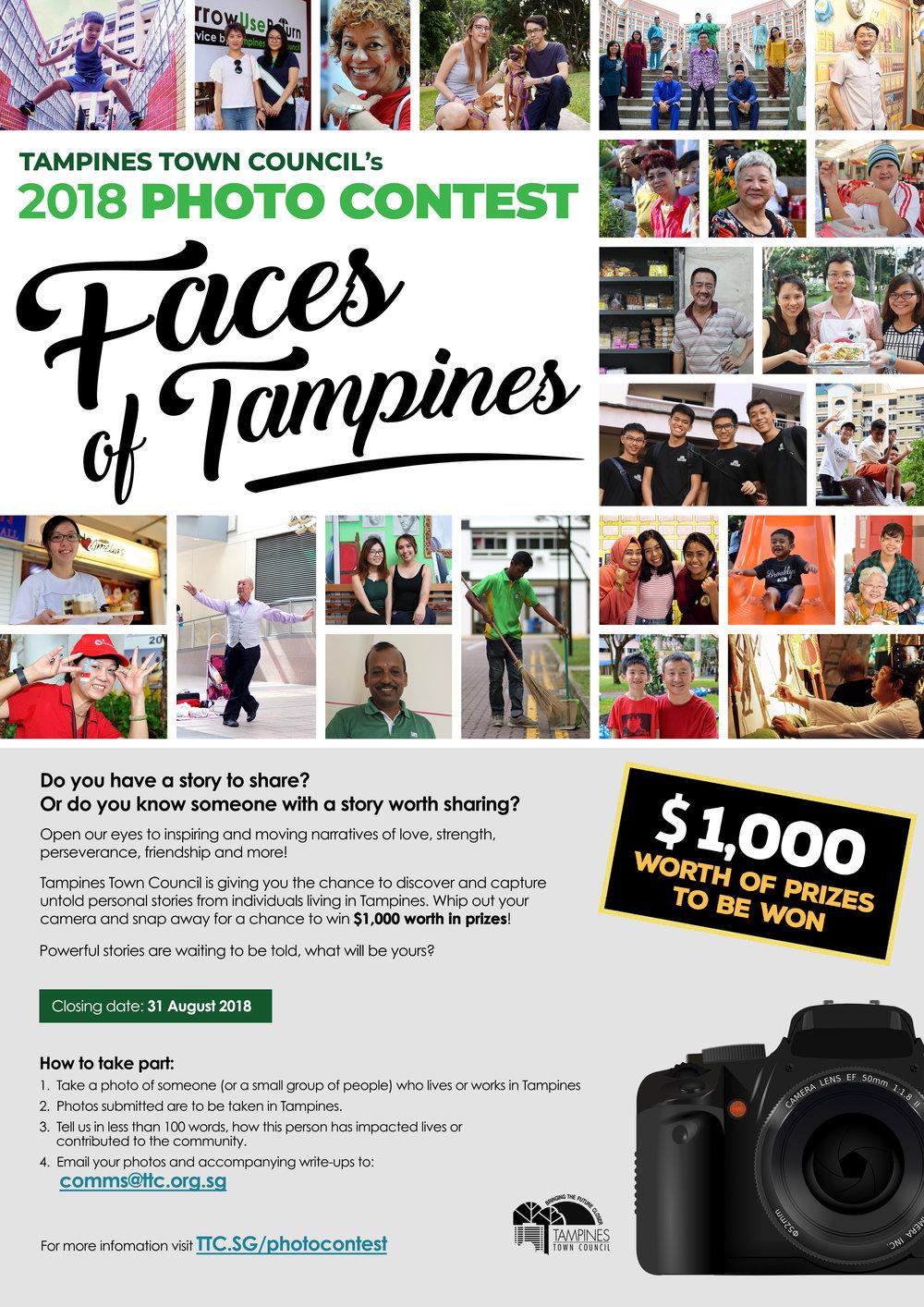 Photography Contest 2018.jpg