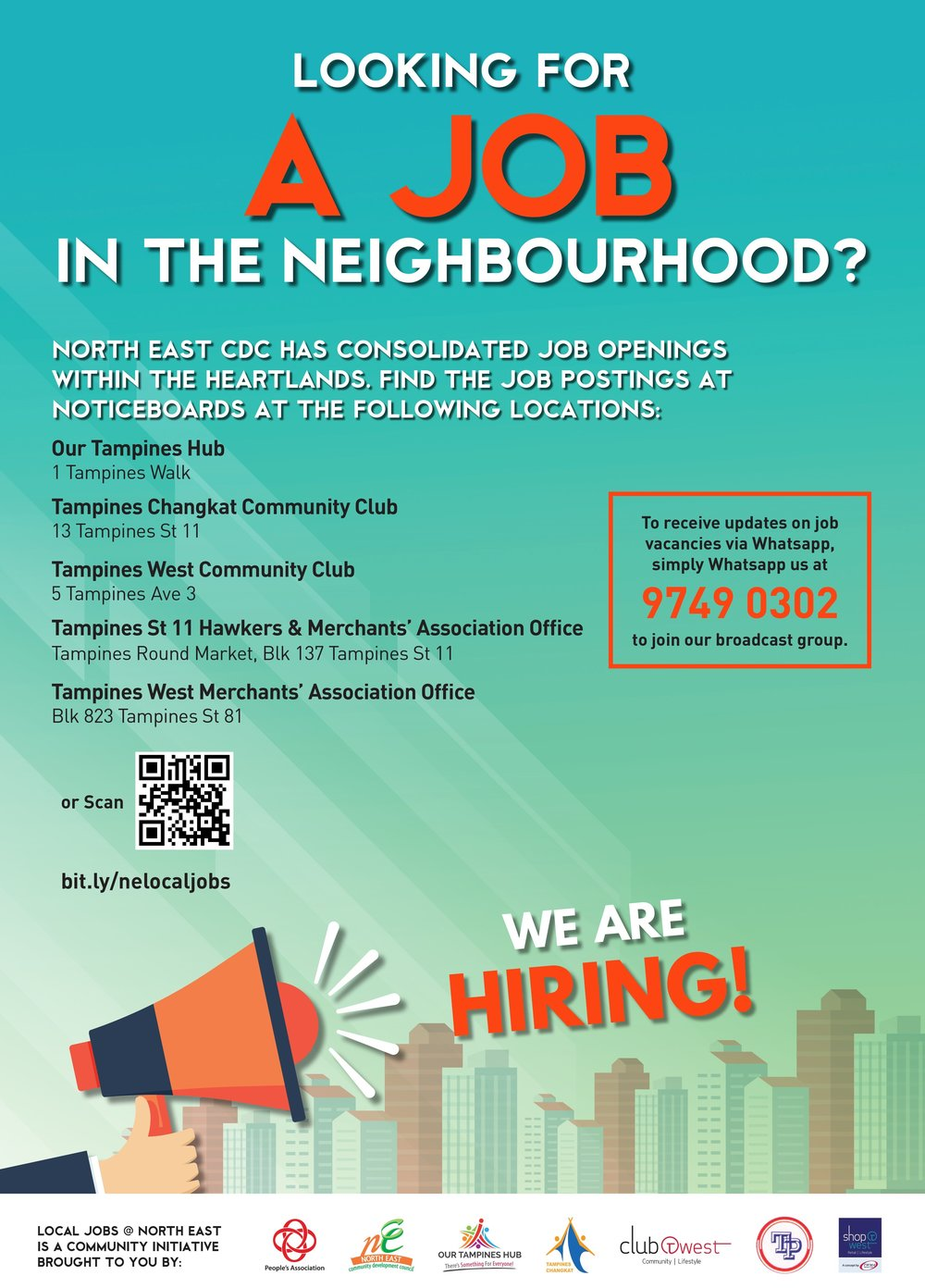 ORG_Local Jobs (PA-Tampines)_Eng A3 Poster (Portrait)_v8 - no bleed.jpg