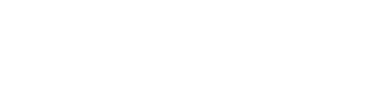 ColoradoCBDseed