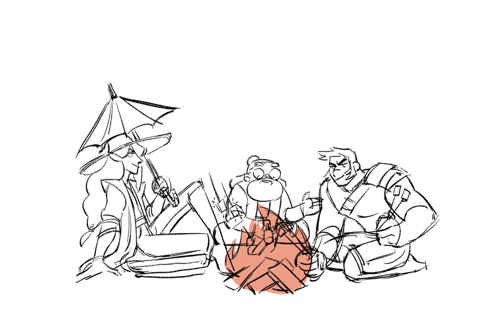 sketch8.png