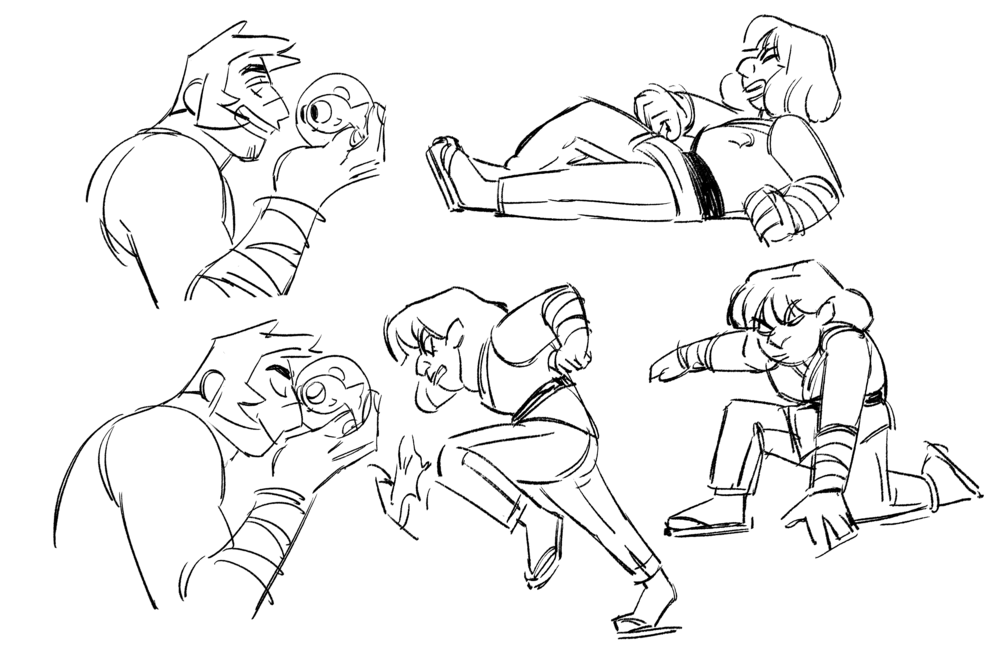 characterSKETCH.png
