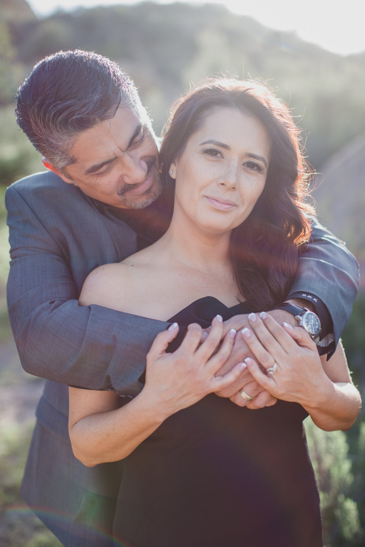 Team Married - Adriana & Rick - Lily Ro Photography-8047.jpg