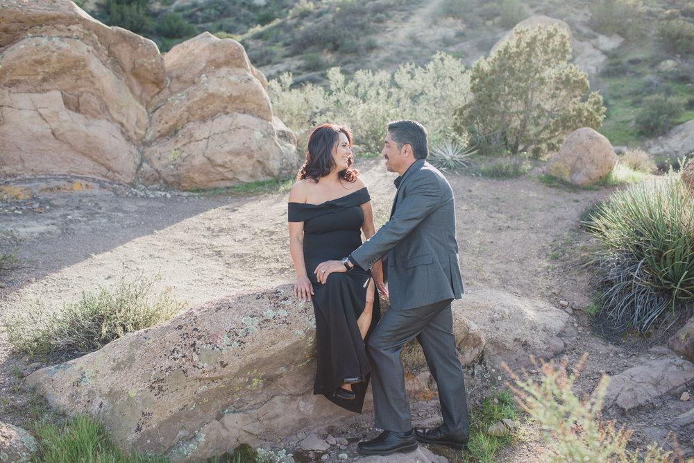 Team Married - Adriana & Rick - Lily Ro Photography-8118.jpg