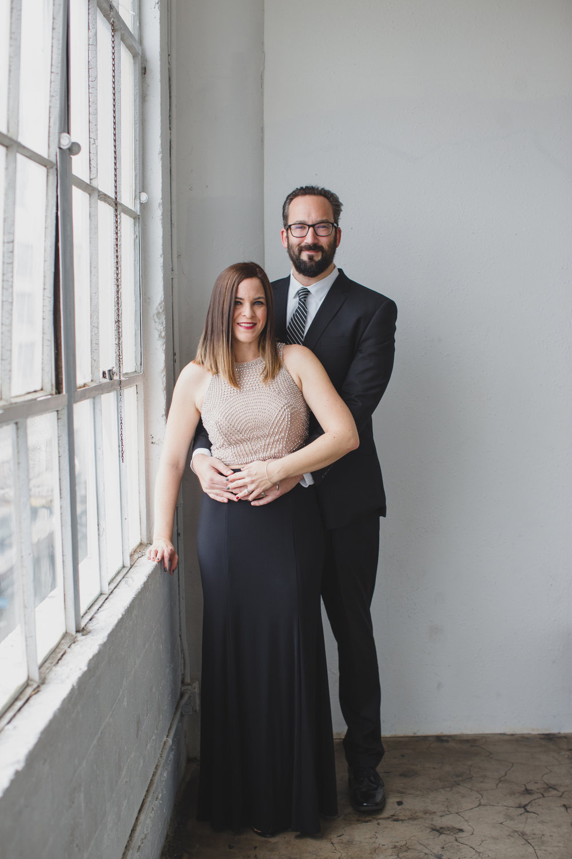 Team Married - Debbie & Daniel - Lily Ro Photography-7407.jpg
