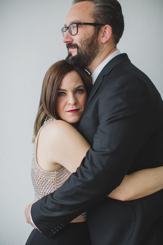 Team Married - Debbie & Daniel - Lily Ro Photography-7473.jpg