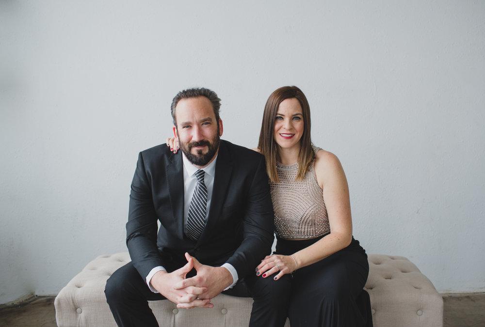 Team Married - Debbie & Daniel - Lily Ro Photography-7482.jpg