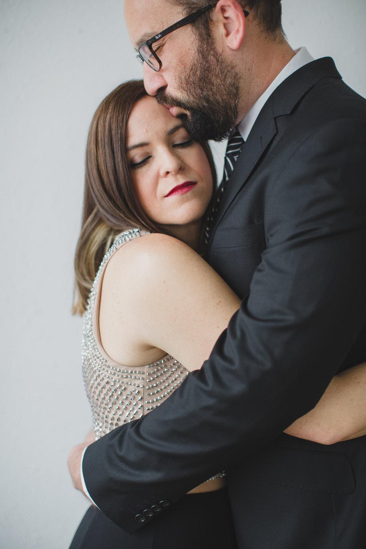 Team Married - Debbie & Daniel - Lily Ro Photography-7471.jpg