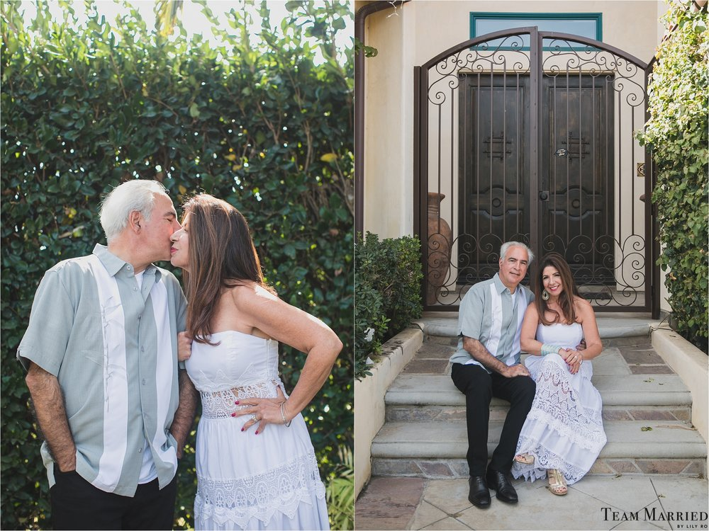 Team_Married_Lily_Ro_Photography-6539.jpg