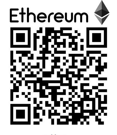raiin-ethereum-web.jpg