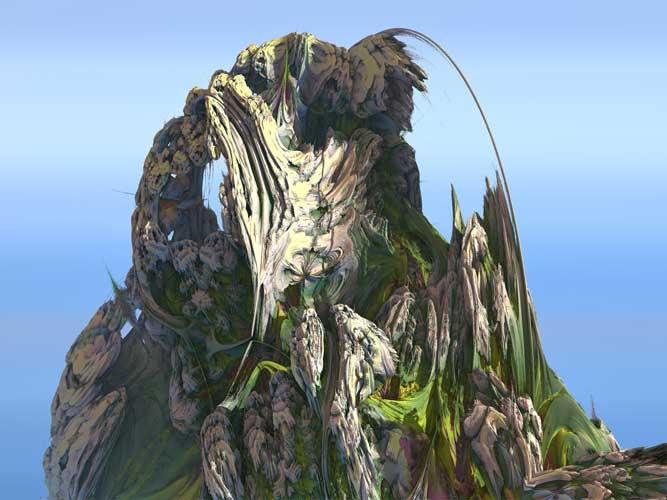 iuliana-irimia-fractal-mountain3-web.jpg